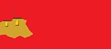 Empório das Arábias Logo